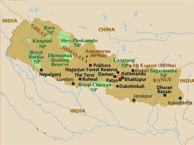 nepal travel information travel in nepal nepal travel guide book rh nepaltrekkingtravel com nepal travel guide 2018 nepal travel guide book